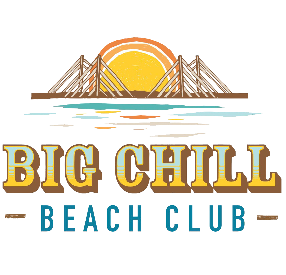 1BEACH CLUB - SUNRISE & SURFBOARD copy.png