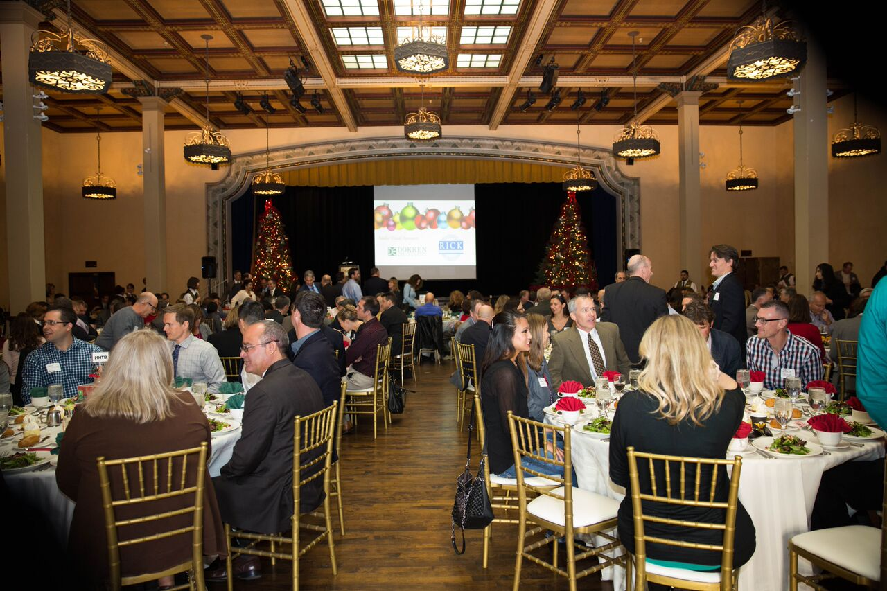 SDHDA Holiday Luncheon 2015.jpg