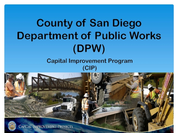 County of SD DPW CIP Presentation 10_9.jpg