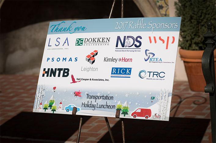 Raffle Sponsors Sign.jpg
