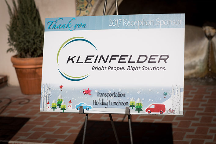 Reception Sponsor Sign_Kleinfelder.jpg