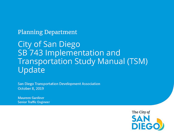 Cover_City of San Diego SB743-TSM_SDTDA10-8-19.jpg