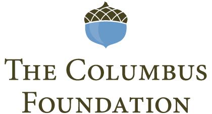 columbus_foundation@2x-cc0142e5d4e1d7dc18e4d20ef58da0c3947f130f06fa2ddf393928ee7a61ad18.png