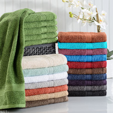 Superior+Hand+Towel+(Set+of+6).jpg