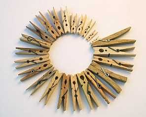 clothes-pins-1.jpg