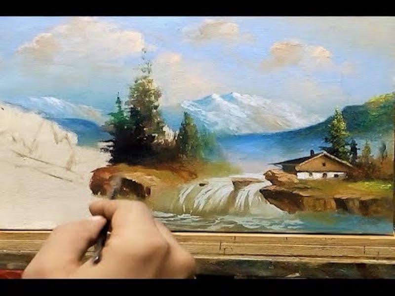 oil paint landscape.jpg