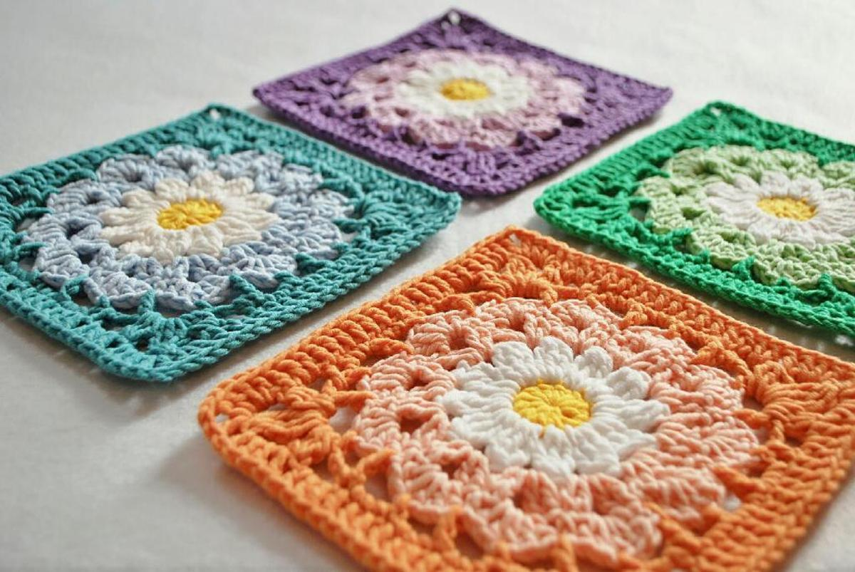 granny-squares.jpg