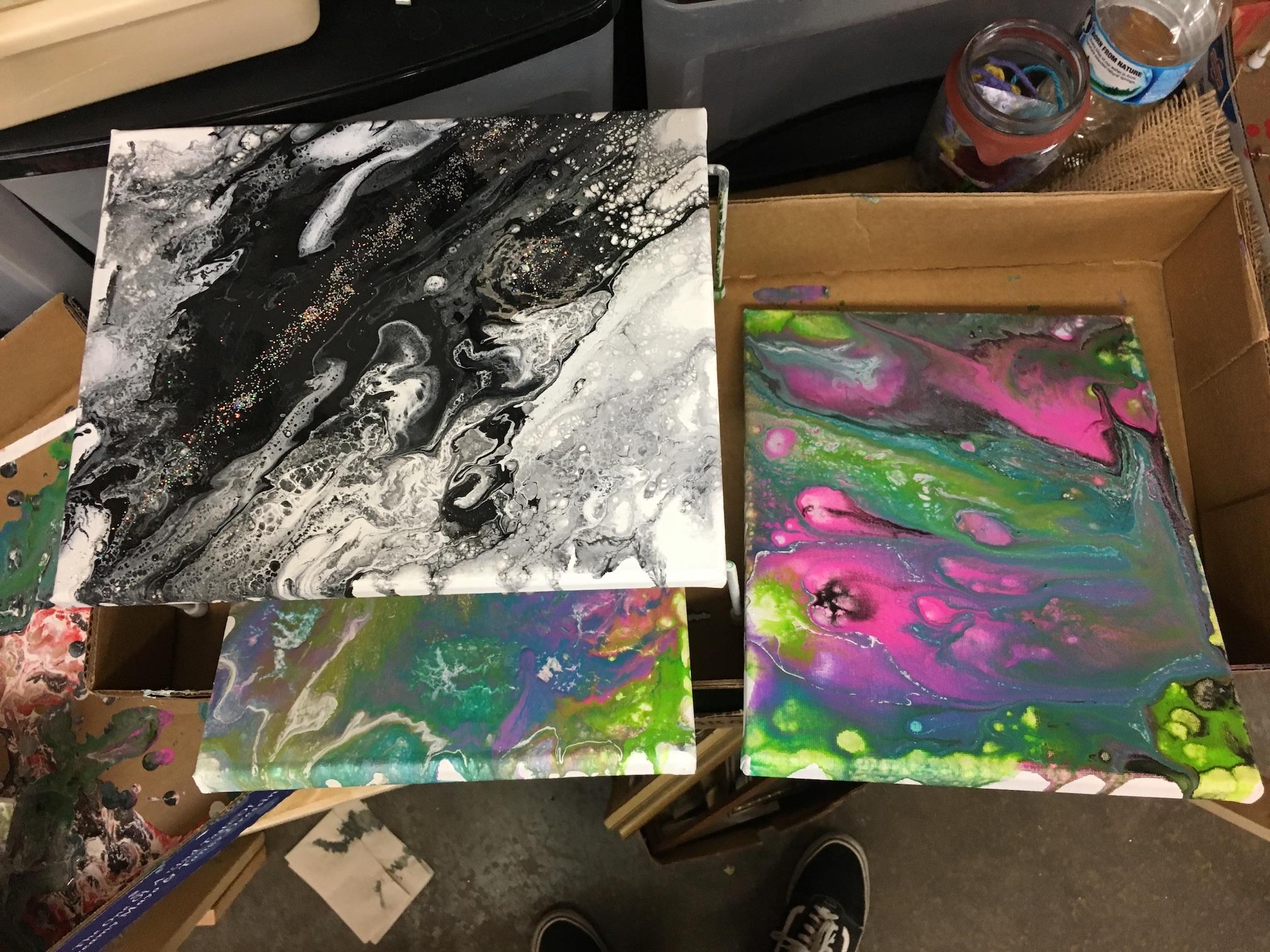 paintpour2.JPG