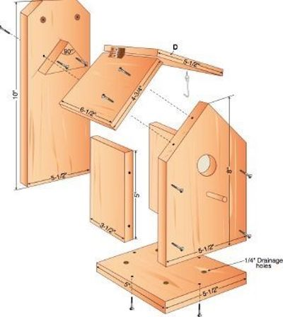 b88969eb801b70ab62ffddd4f4c323c1--bird-house-plans-bird-houses-diy-plans.jpg