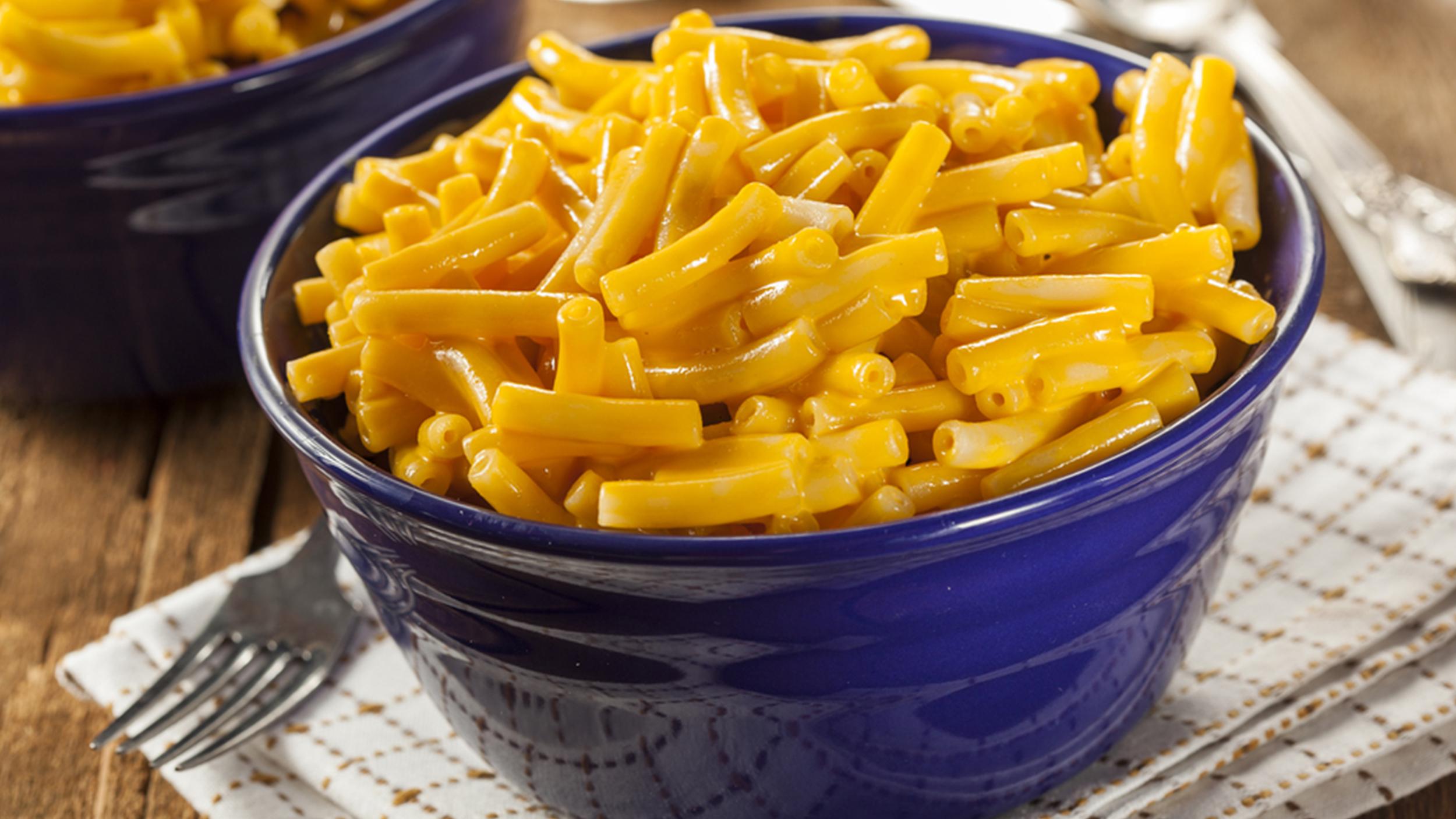 box-mac-and-cheese-stock-today-160620-tease_8ee678c0a973706cc656ddadf76e3ba6.jpg