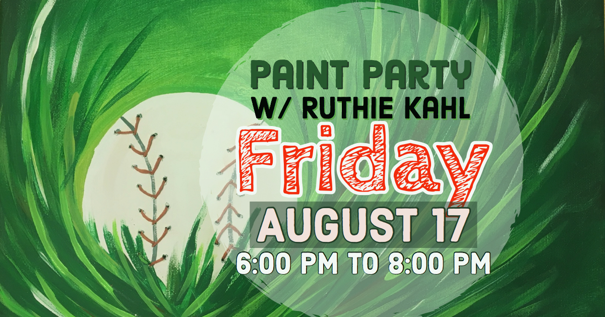 Paint Party August.jpg