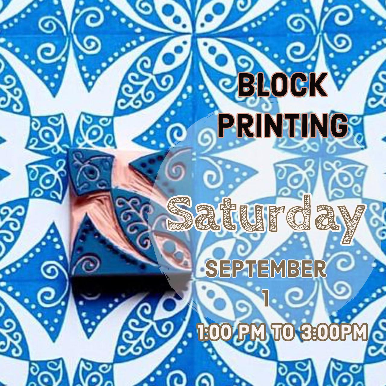 stamp carving.jpg