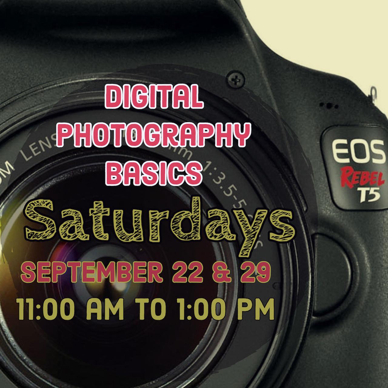 digital photo.jpg