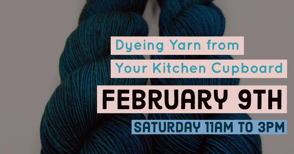 Yarn Dyeing.jpg