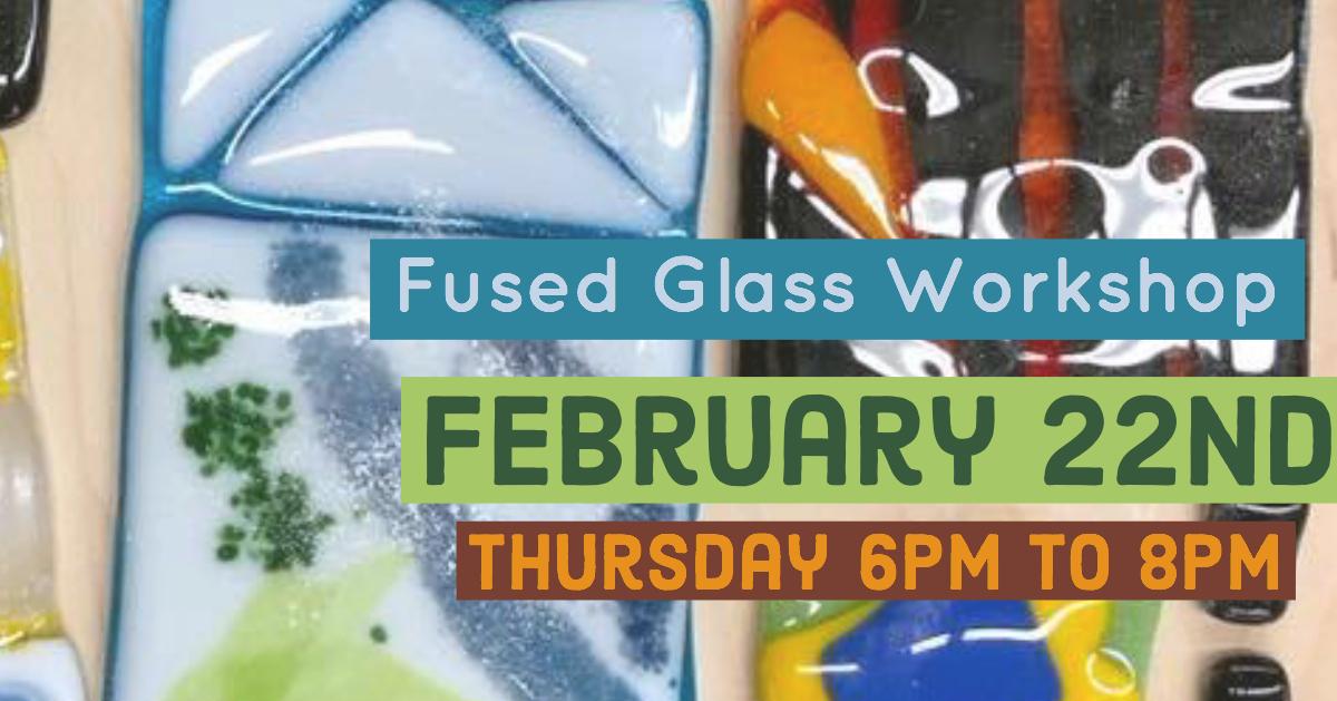 Fused Glass Workshop-2.jpg