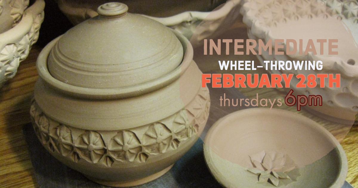 intermediate wheel.jpg