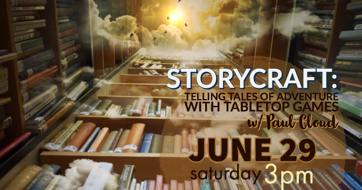 storycraft.png