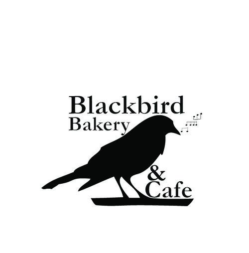 blackbird+logo.jpg