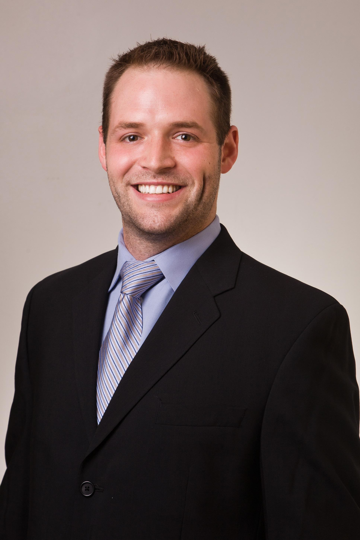 Dr. Kellen Galster    Assistant Medical Director