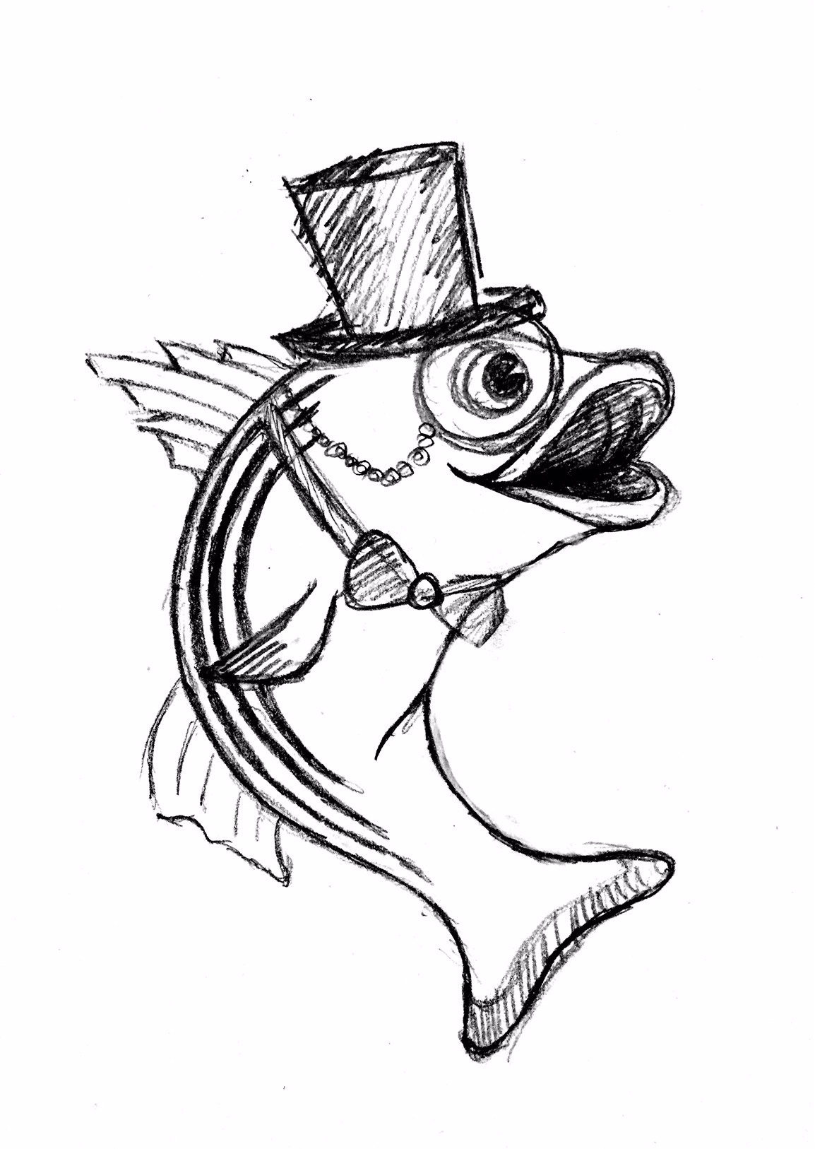 SKETCH_Pin-Striped-Bass.png