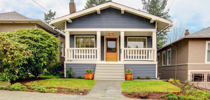 The-7-Vital-Steps-to-Buying-a-Single-Family-Rental-House-702x336.jpg