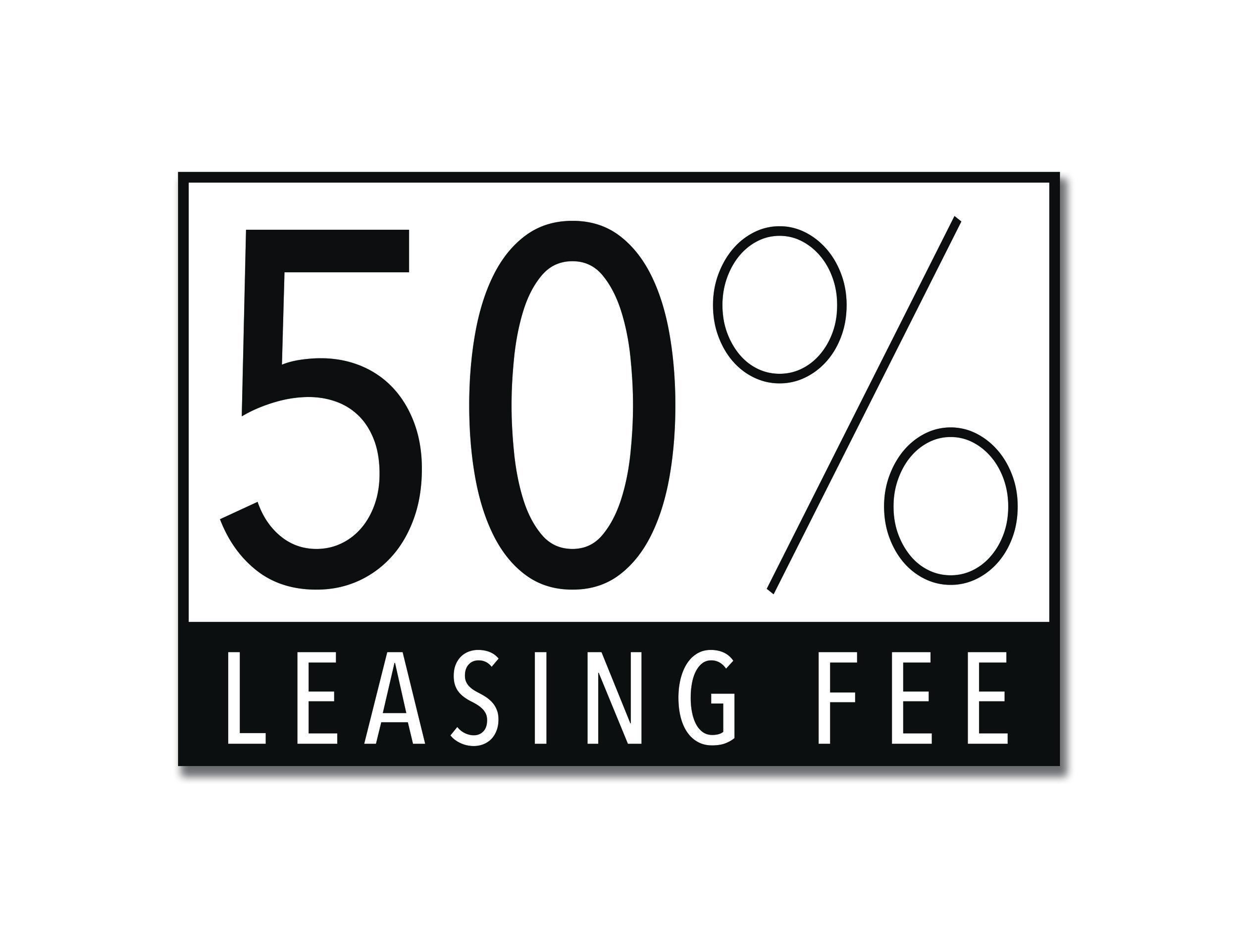 leasing fee.jpg