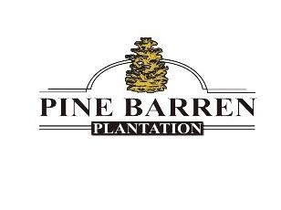 Pine+Barren+Logo+small.jpg