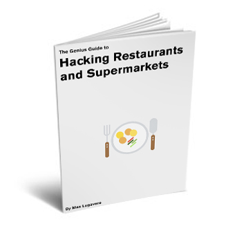 17 pages of practical and useful tips!