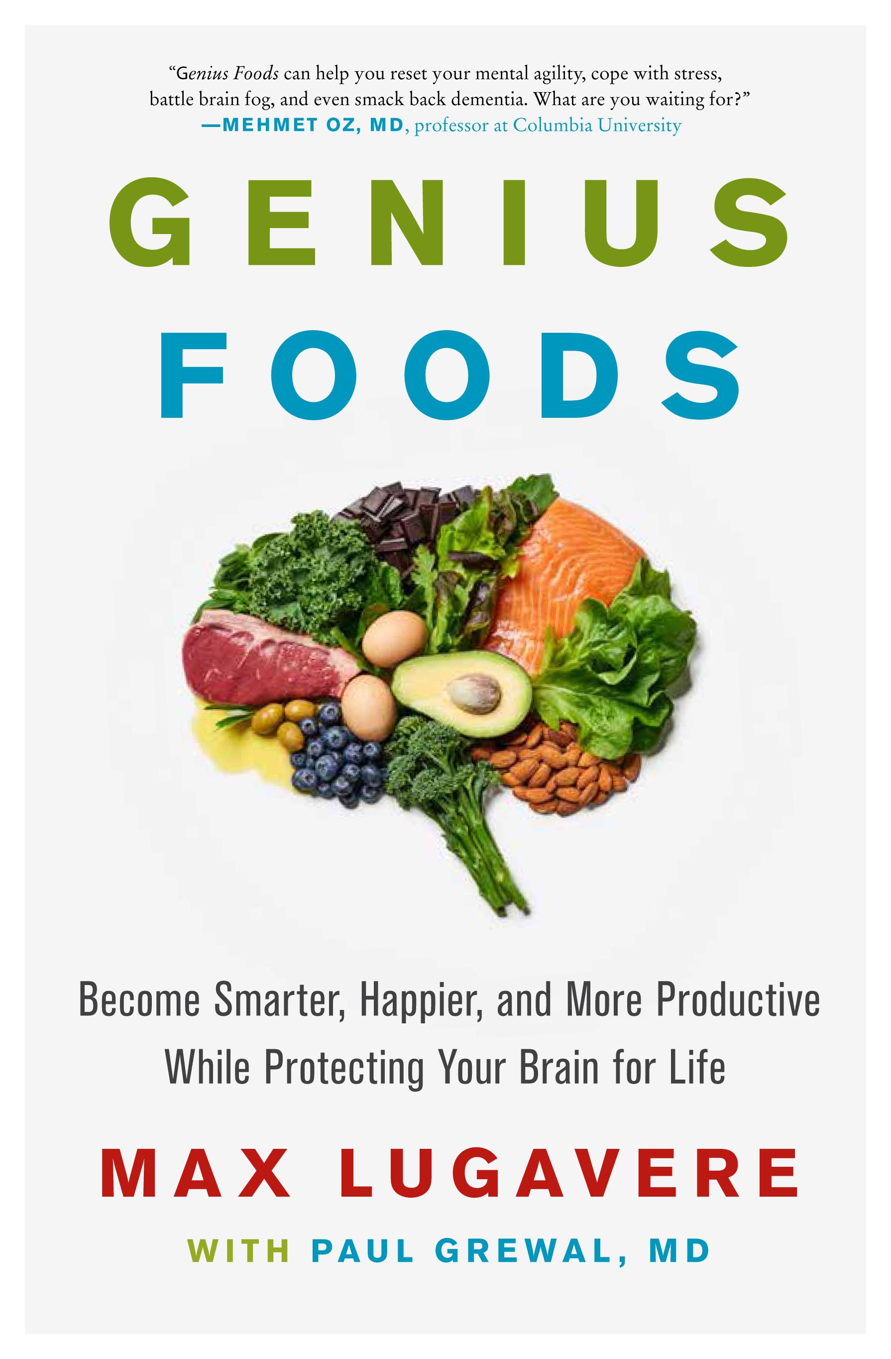 GeniusFoods_Cover.jpg