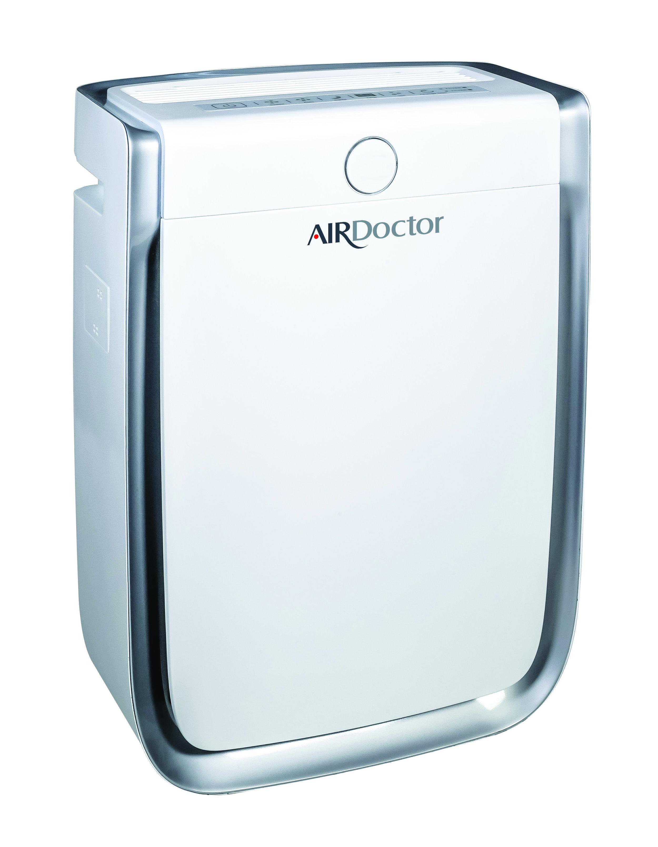 AirDoctor_LogoGREY-6993_OnWht.jpg