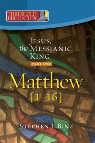 Matthew-1.jpg