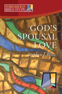 God's Spousal Love.jpg