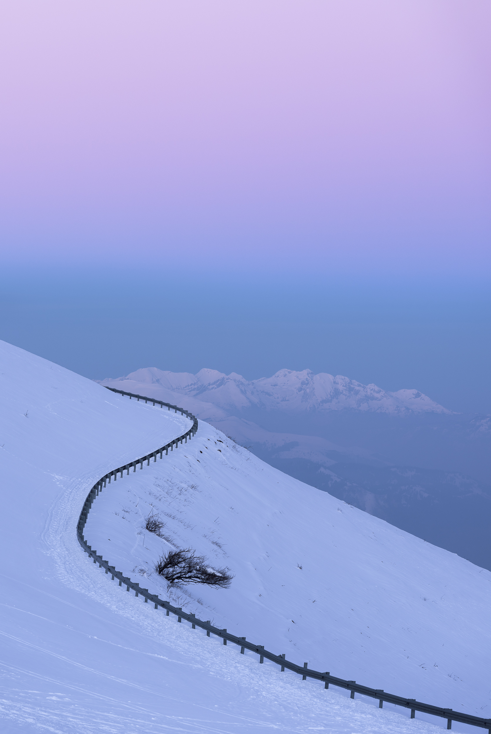 2018-02-15_Web__Snow covered road.jpg