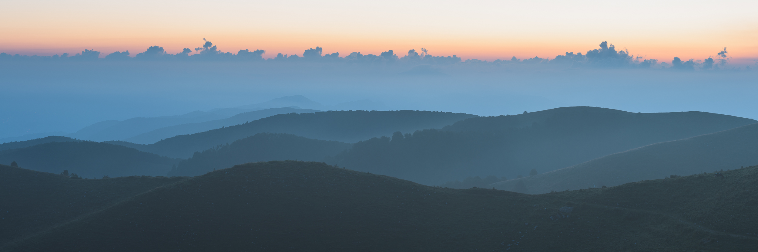 2018-08-11_Web__Sunrise.jpg