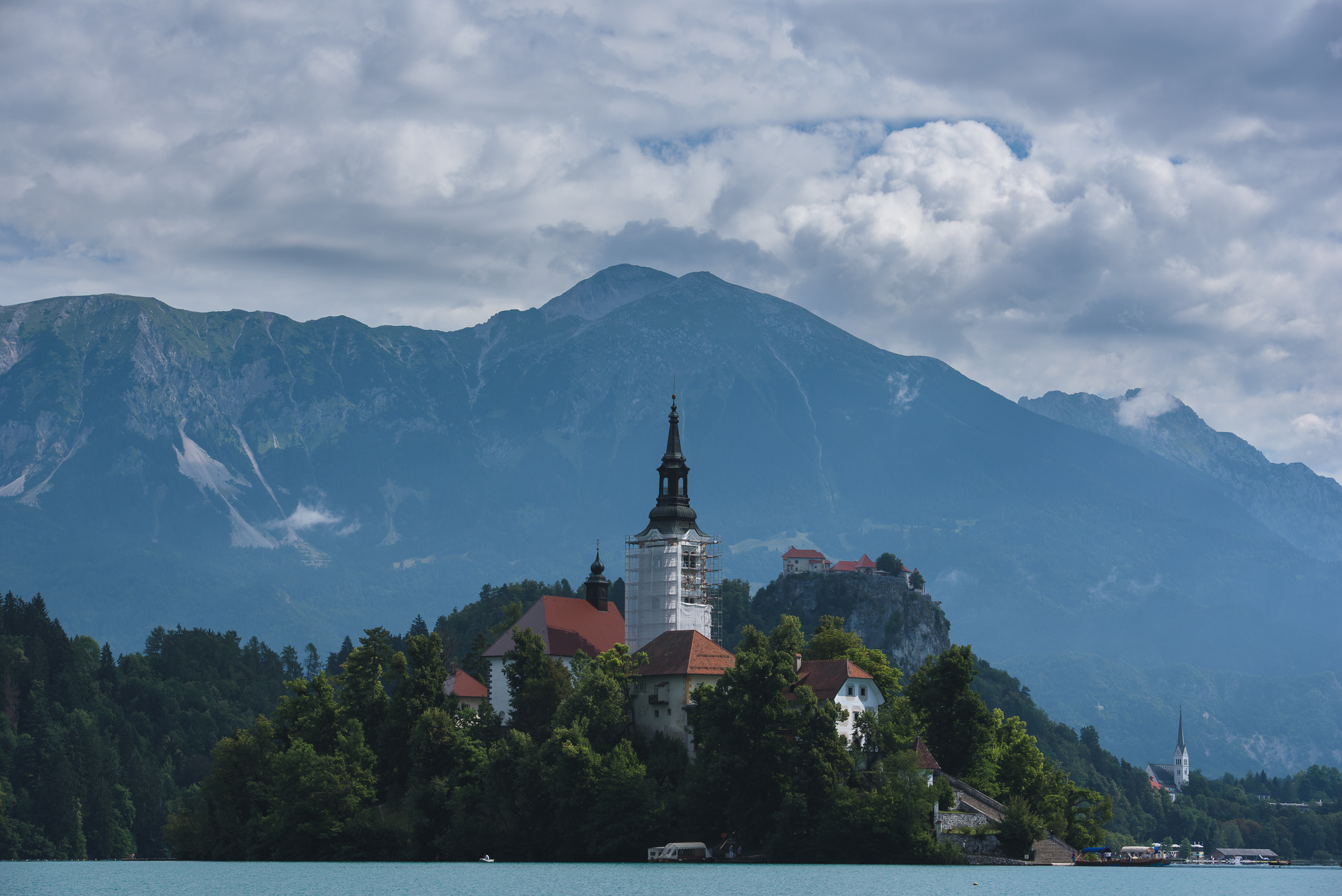 2018-07-22_Web_4520_Bled Island and Mountains.jpg