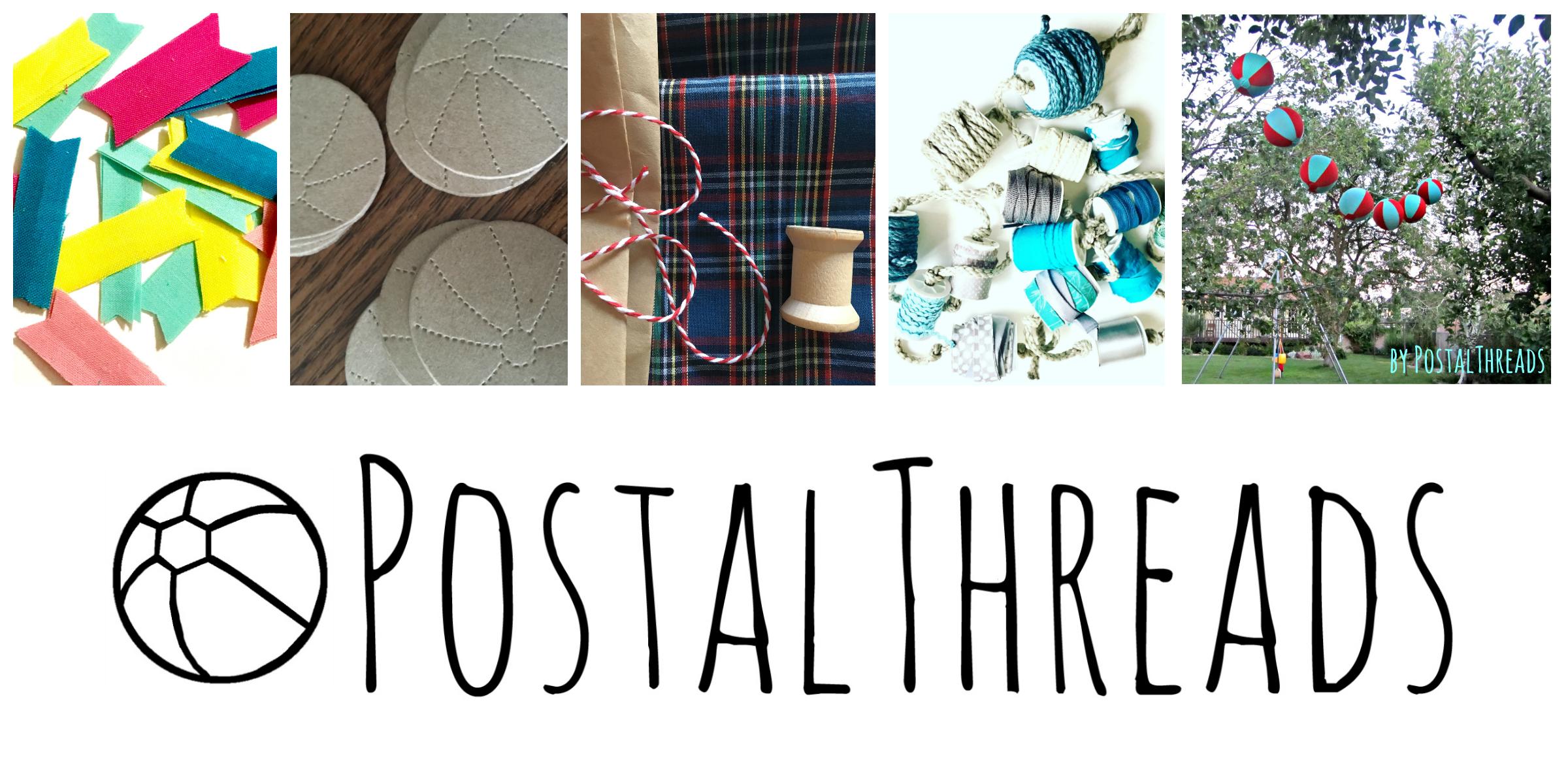 Photo 1 PostalThreads brand collage.jpg