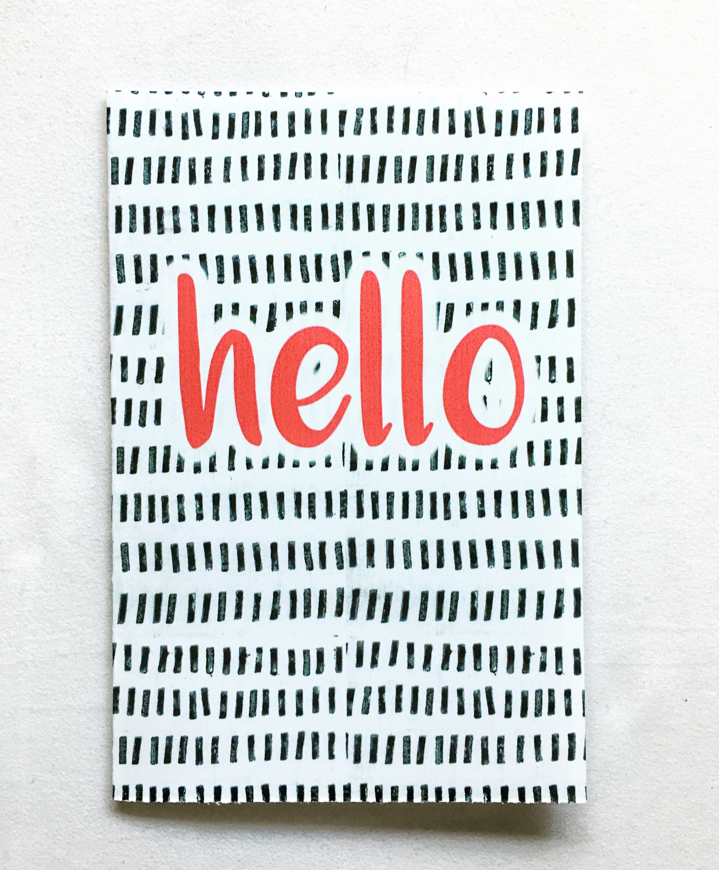 hello card photo 2.JPG