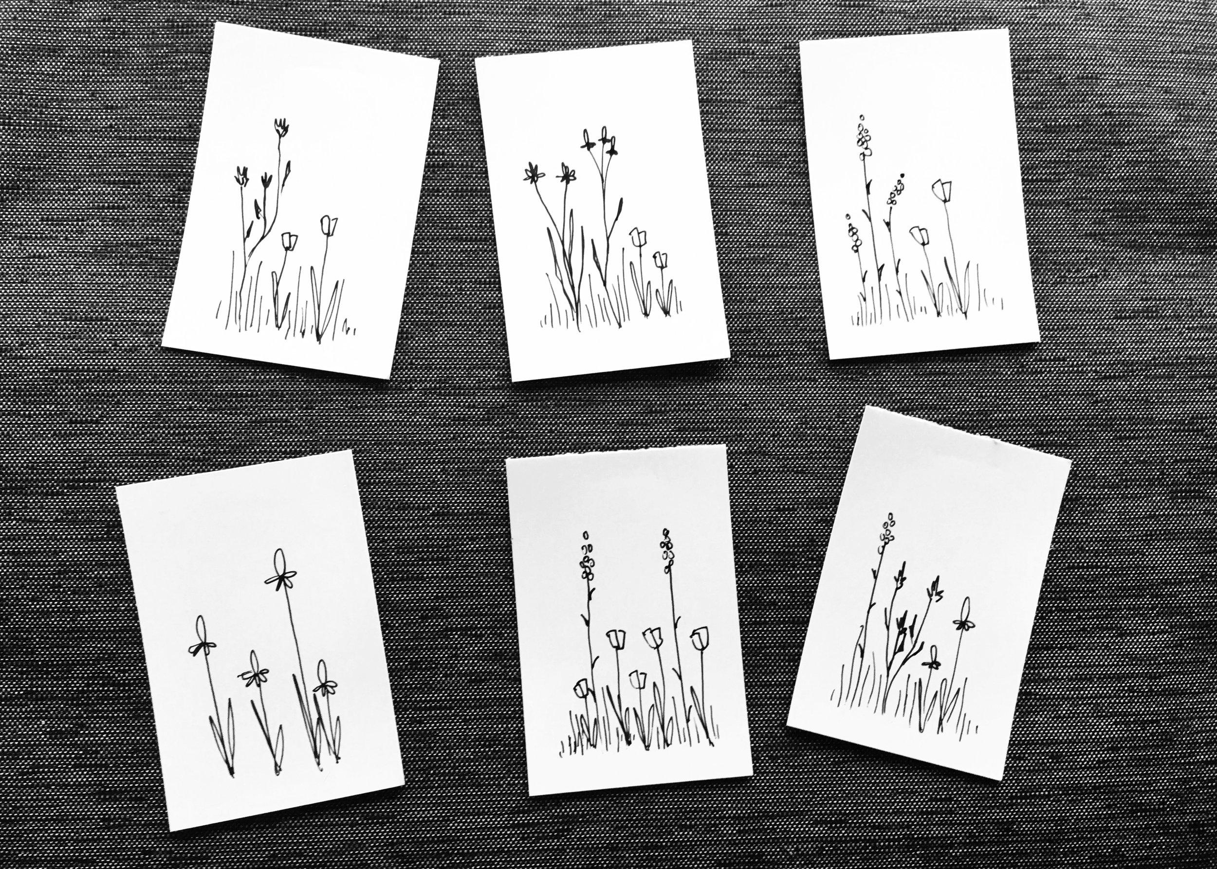 wildflower stickers 1.jpg