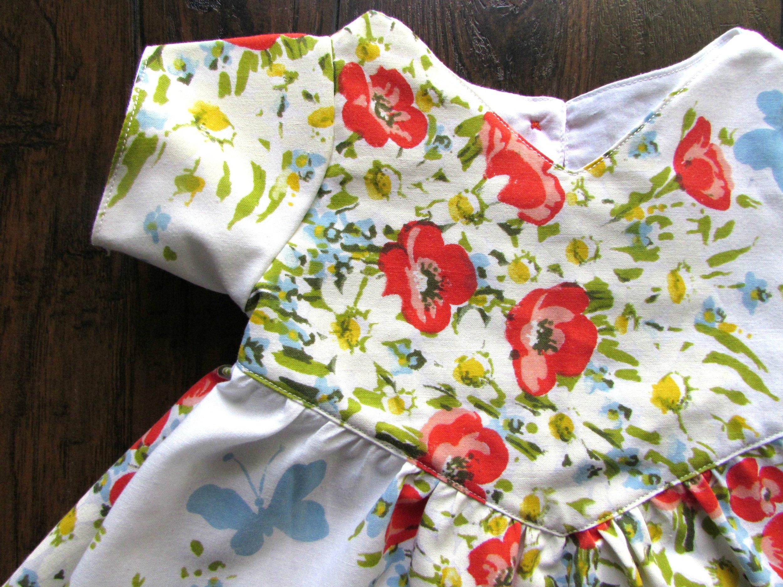 Poppy Manhattan Dress.jpg