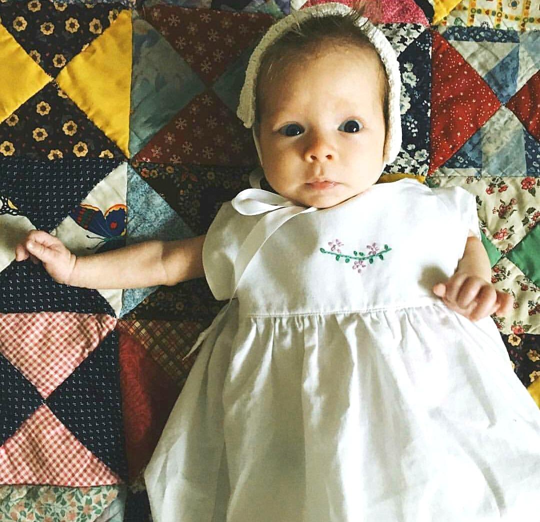 Violet Dress.jpg