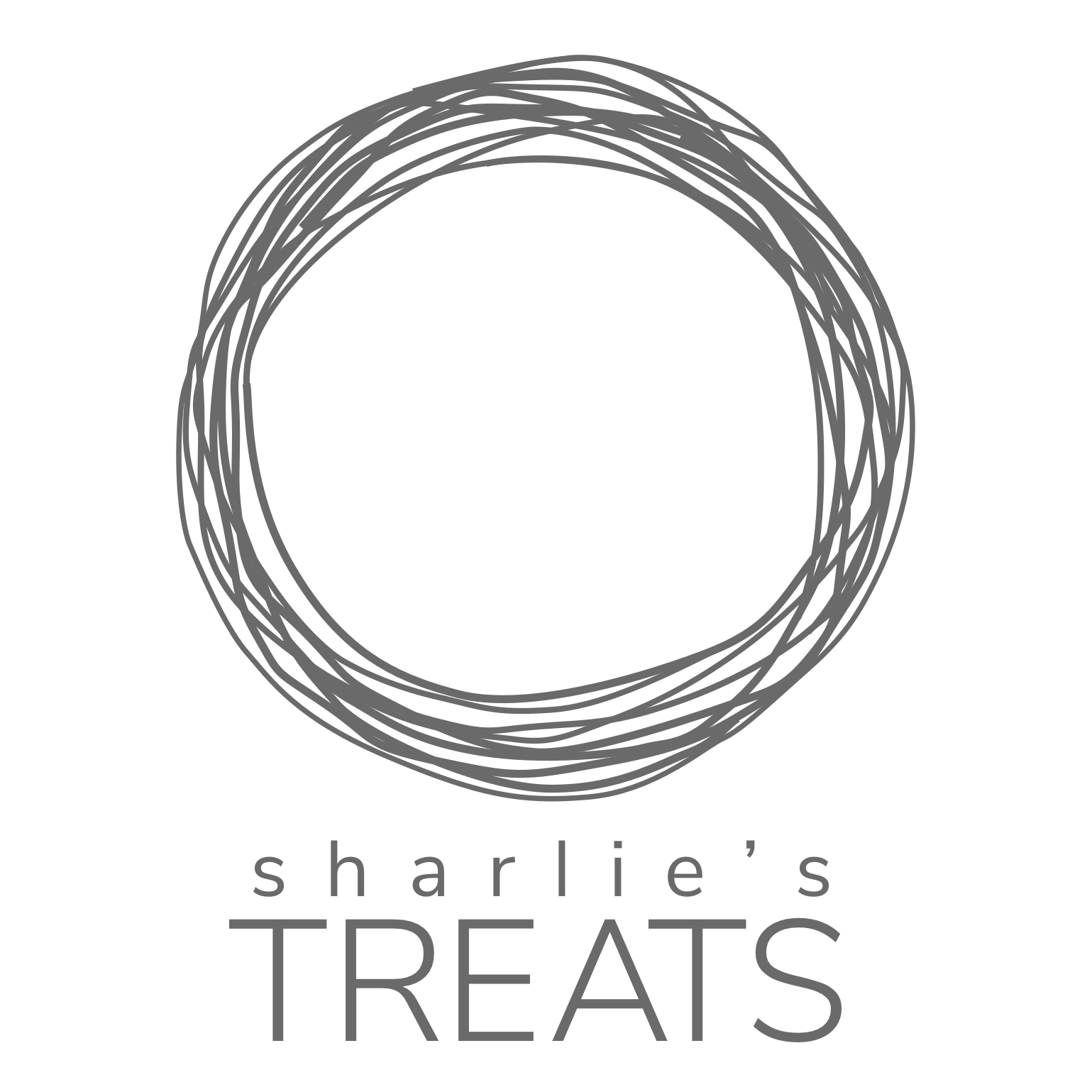 sharlie's treats logo.png