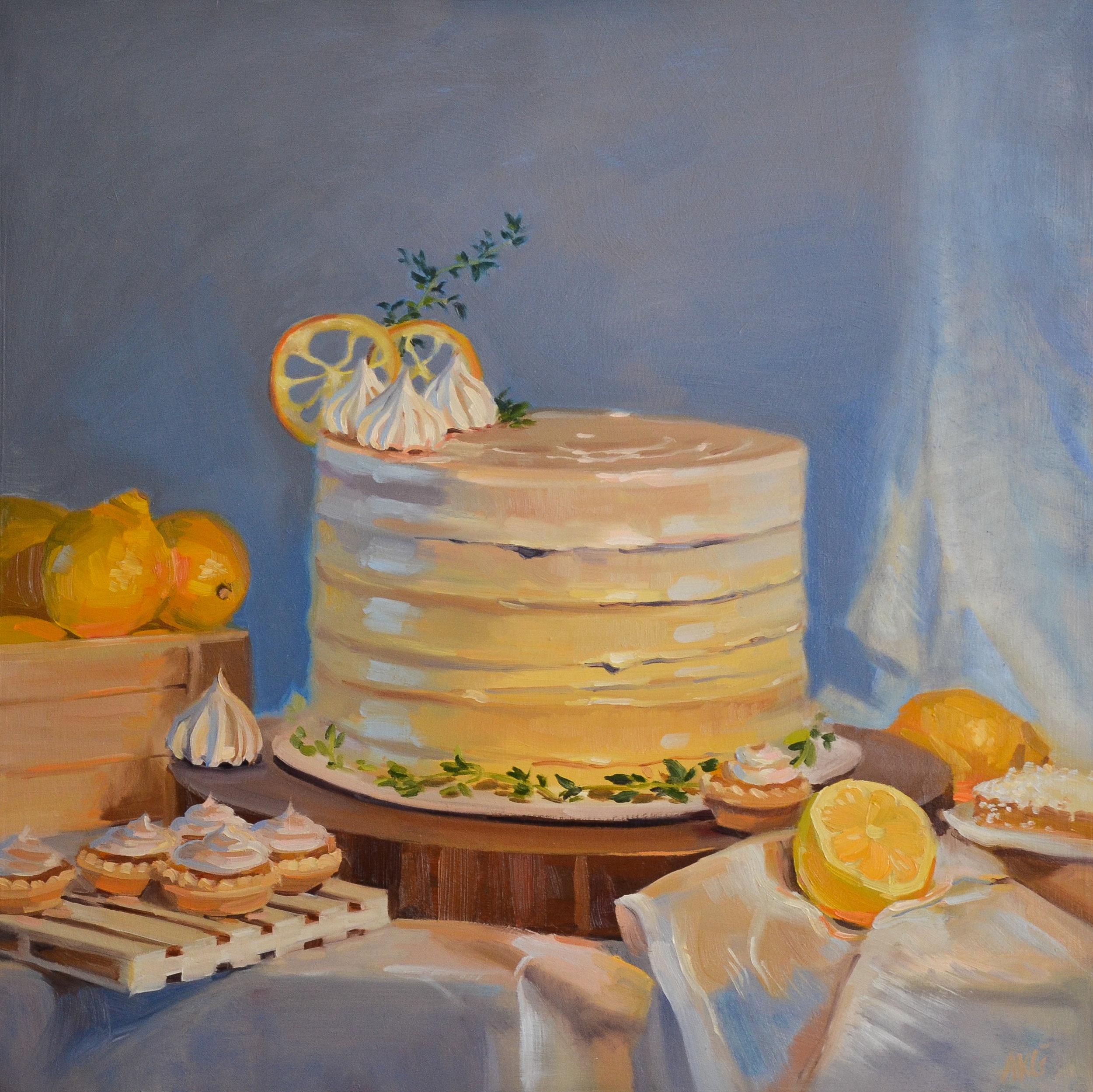 Lemon Thyme Cake.jpg