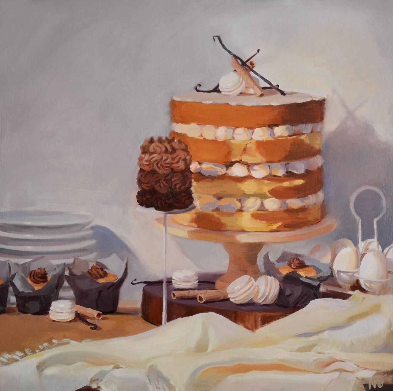 Vanilla Bean Naked Cake_.jpg