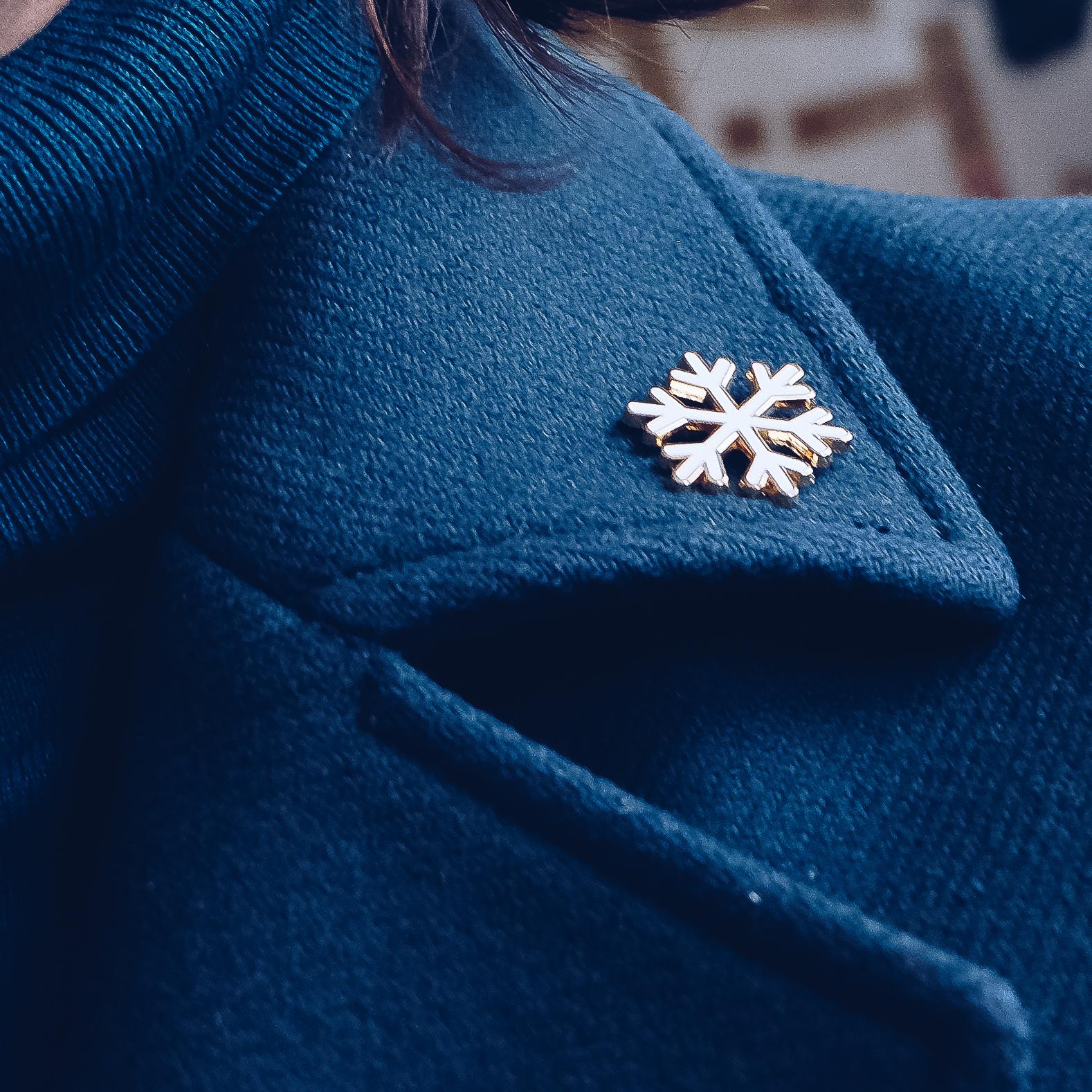 Winter snowflake 2.jpg