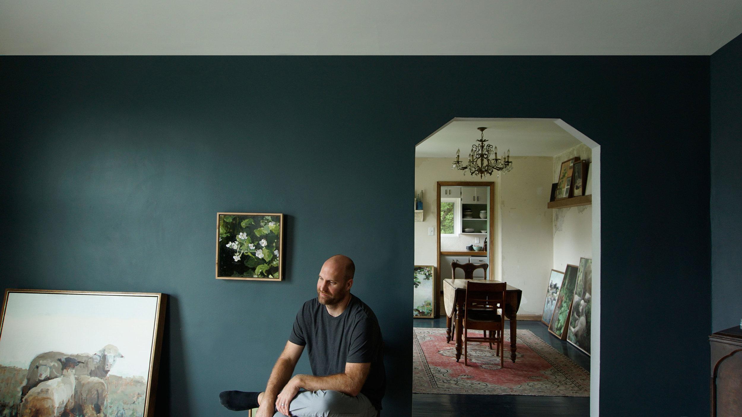 mark-crenshaw-art-in-house-blue.jpg