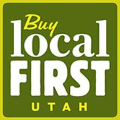 Local-First_Utah.png
