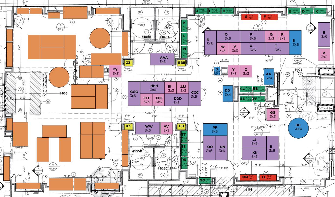 VALENTINES_MAP.jpg