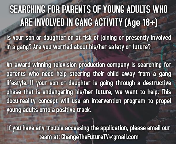 Parent Gang Blurb V2.png