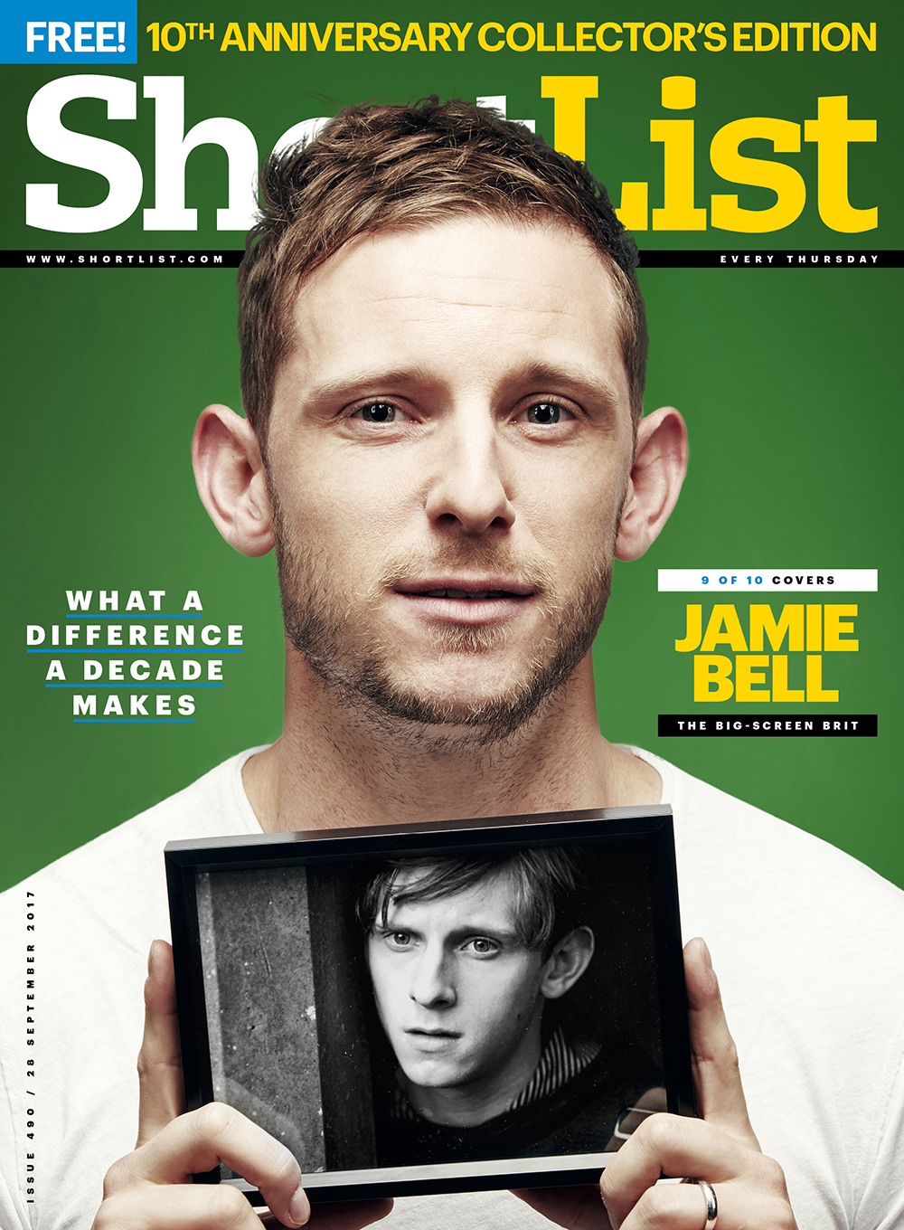 Will Bremridge - Jamie Bell.jpg