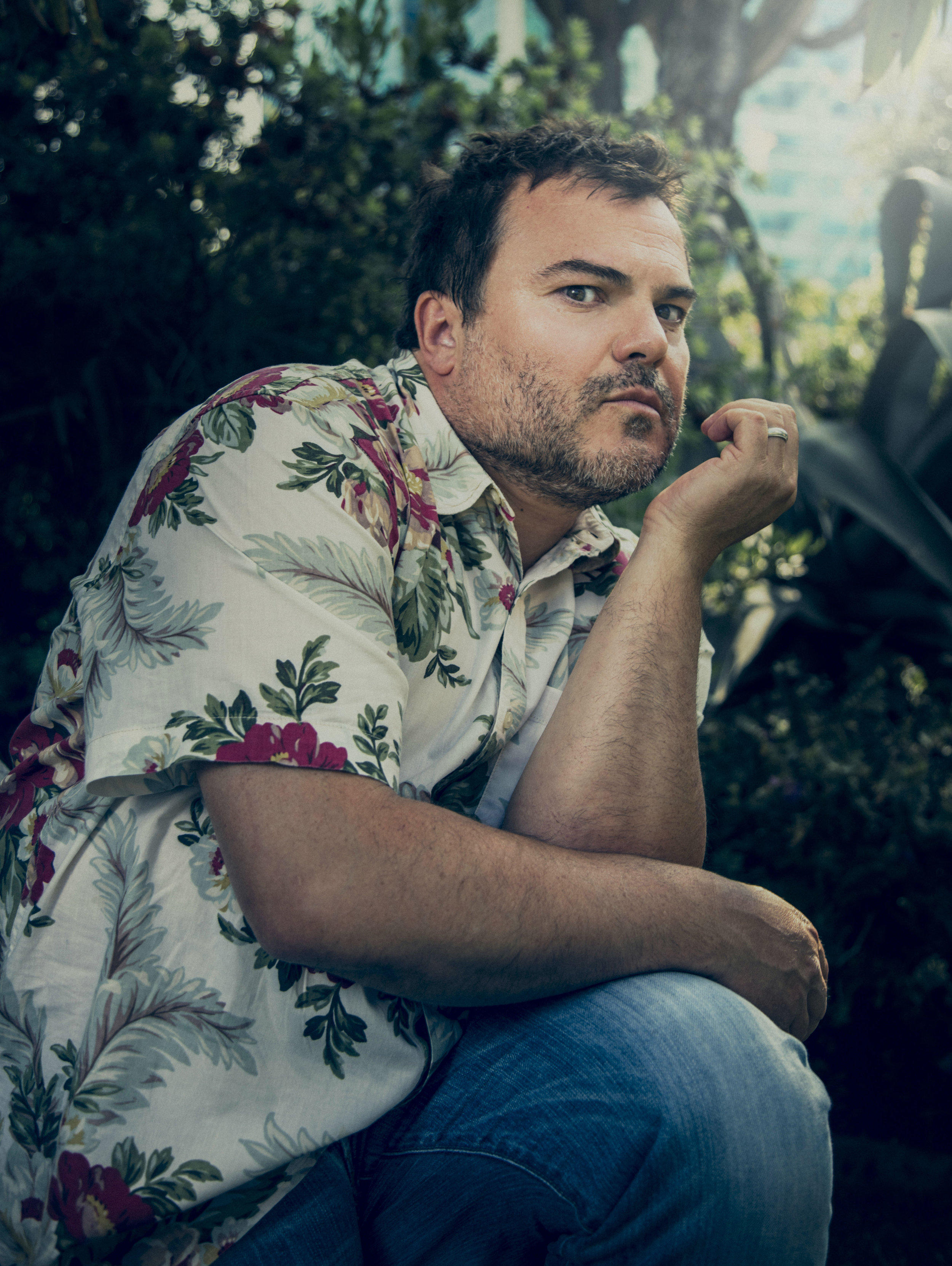 Will Bremridge -Jack Black 1.jpg